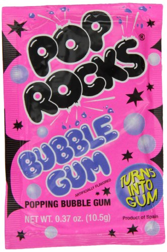pop-rocks-popping-candy-bubble-gum-105-g-pack-of-8