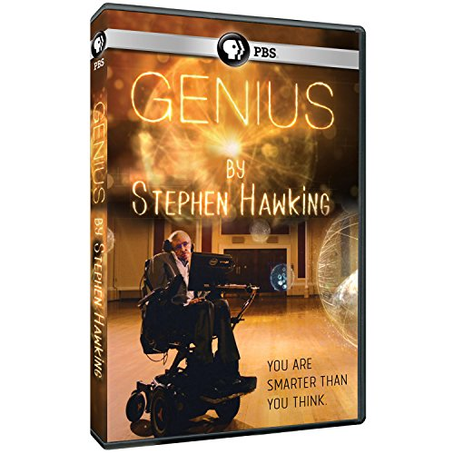 genius-by-stephen-hawking