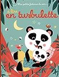 Mes petites histoires du soir: Histoires à lire en turbulette - Dès 2 ans