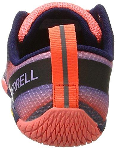 Merrell - Vapor Glove 2, Scarpe Sportive Outdoor da donna liberty