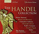 The Haendel Collection
