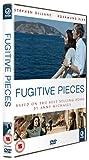 Fugitive Pieces [Edizione: Regno Unito] [Edizione: Regno Unito]