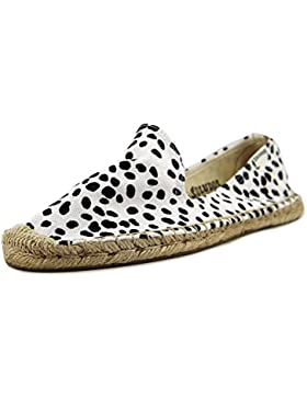 Soludos Smoking Slipper Tessile Espadrille