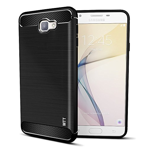 MTT-Shock-Absorption-Carbon-Fiber-Armor-Back-Case-Cover-for-Samsung-Galaxy-J7-Prime-On7-On7-Pro