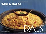 Dals (English): 1