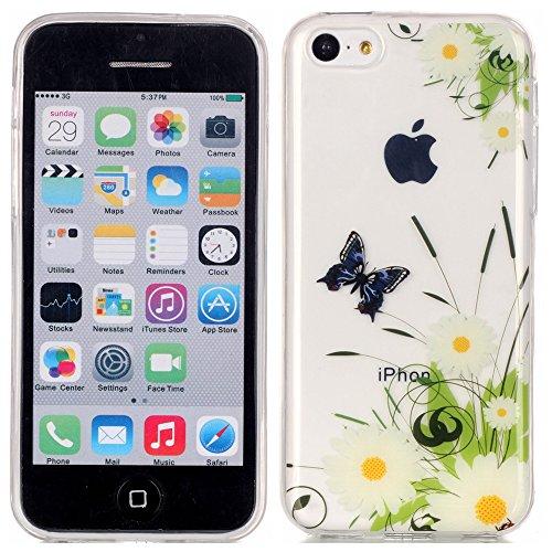 voguecaser-per-apple-iphone-5c-custodia-silicone-morbido-flessibile-tpu-custodia-case-cover-protetti