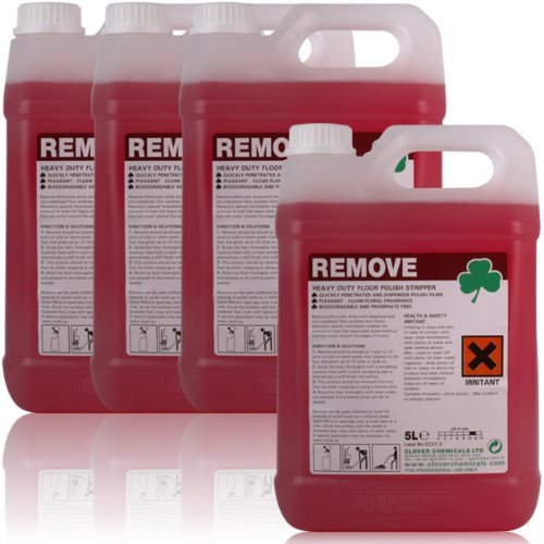 remove-heavy-duty-floor-polish-remover-20l-comes-with-tch-anti-bacterial-pen