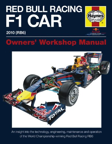 red-bull-racing-f1-car-manual-an-insight-into-the-technology-engineering-maintenance-and-operation-o