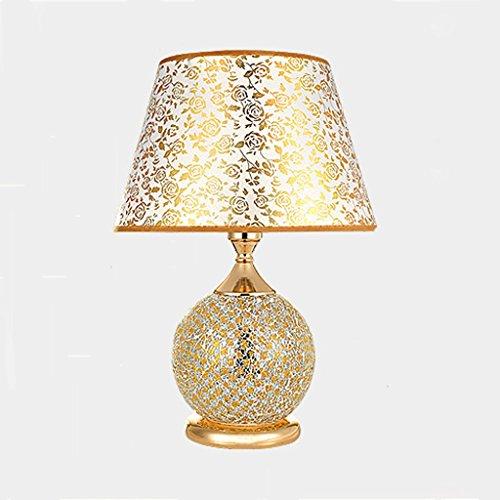 creative-double-button-dual-lights-lampe-de-table-chambre-a-coucher-en-ceramique-lampe-de-table-en-c
