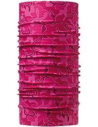Original buff foulard multifonction pour adulte