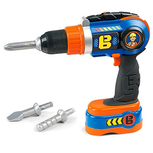 bob-el-constructor-atornillador-a-bateria-con-3-ensayos-mecanicamente-bob-the-builder