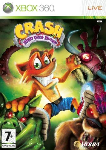 Crash-Bandicoot-Mind-Over-Mutant-Xbox-360