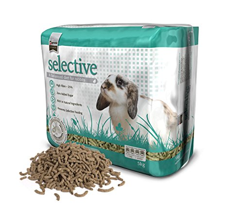 supreme-petfoods-science-selective-rabbit-food-5-kg
