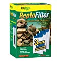 Tetra ReptoFilter Filter Cartridges by United Pet Group, Inc.