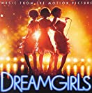Music from The Motion Picture ''Dreamgirls''