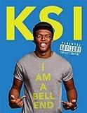 KSI: I Am a Bellend