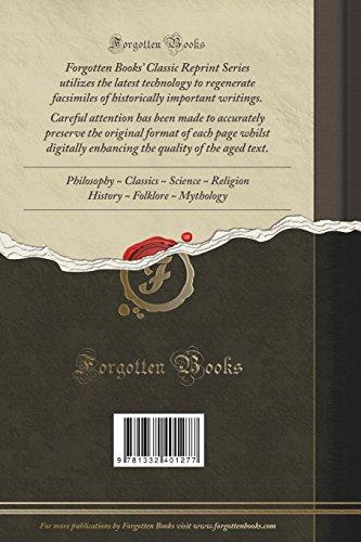 Carta Canta: Juguete Cómico en un Acto y en Verso, Escrito Sobre el Pensamiento de una Obra Francesa (Classic Reprint)
