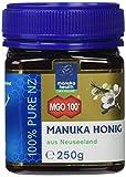 Manuka Honig MGO100+ (0.25 Kg)