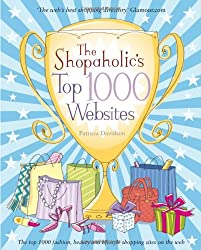 The sixth Shopaholic's Guide book is a round up of the best of the best – the very best places to shop online for fashion, beauty, lifestyle and travel treats. Inside, you'll find the online retailers who have made the grade; where choice, design, se...