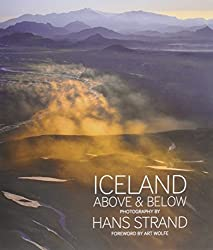 Iceland by Hans Strand (2014-10-02)