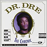 The Chronic explicit version - Remasterisé