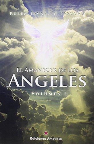 El Amanecer De Los Ángeles I