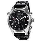 IWC - Herren -Armbanduhr- IW377801