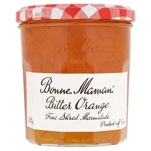 Bonne Maman Bien Déchiqueter De 370G De Marmelade - Paquet de 6