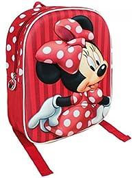 Disney Rucksack AUSWAHL Kindergartenrucksack Schulrucksasck Schulrucksack