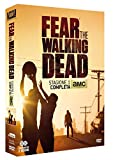Fear The Walking Dead St.1 (Box 2 Dv)