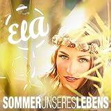 Sommer unseres Lebens (Radio Edit)