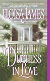 Duchess in Love