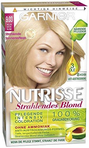garnier-nutrisse-strahlendes-blond-intensiv-creme-coloration-903-helles-naturblond