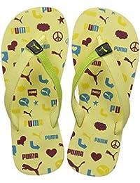 Puma Unisex's Flip-Flops