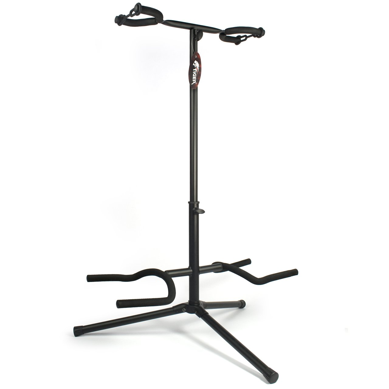 Tiger universel pour guitare Stands