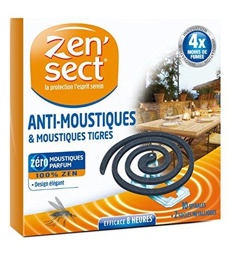 zensect-set-de-10-spirales-anti-moustique-sans-parfum