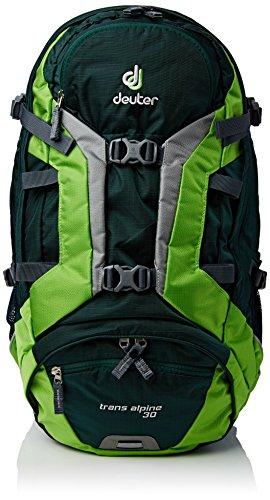 deuter-uomo-trans-alpine-30-zaino-da-bici-colore-verde-verde-taglia-unica