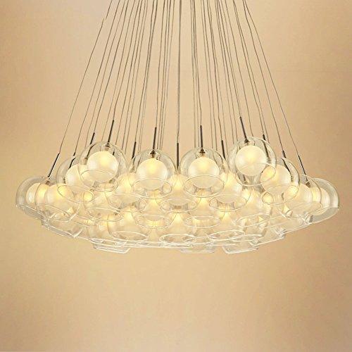 lustre-de-salle-a-manger-simple-et-moderne-lustre-personnalite-creatrice-art-verre-bubble-ball-penda