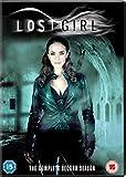 Lost Girl - Season 2 [DVD]