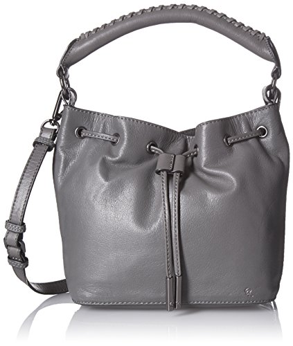elliott-lucca-gigi-bon-bon-convertible-cross-body-bag-slate-one-size