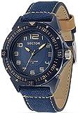 Sector Herren-Armbanduhr R3251197132