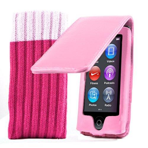 kolay-ipod-nano-7g-7th-generation-case-cover-sock