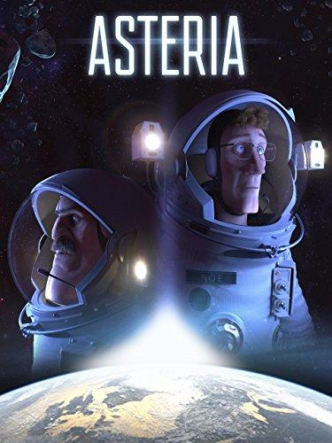 asteria-ov