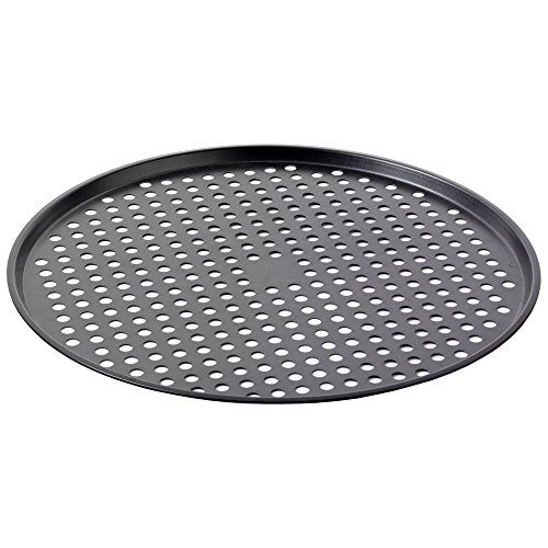 ProCook Non Stick Pizza Tray 36.5cm / 14.5in