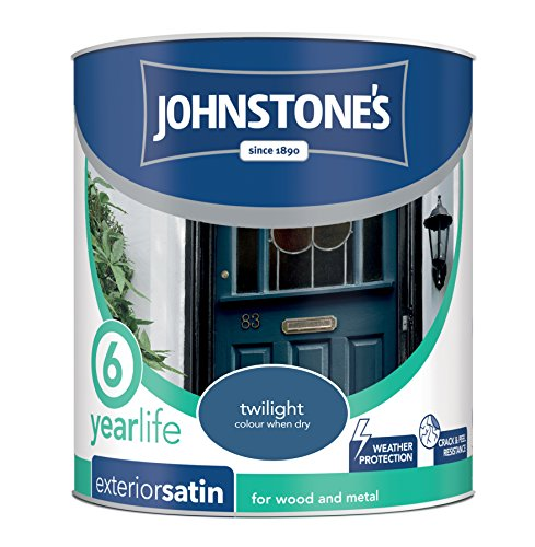 johnstones-309166-exterior-satin-twilight