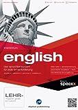 Intensivkurs English: Der Englischkurs f�r Anf�nger, Wiedereinsteiger und Fortgeschrittene Bild
