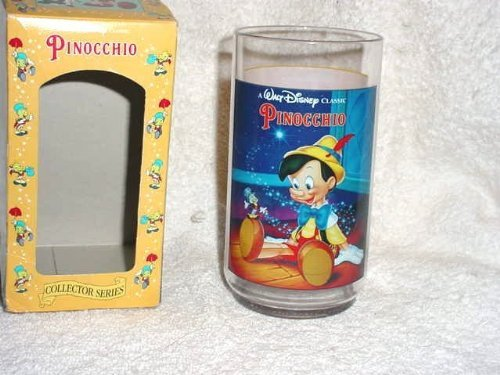 burger-king-disney-1994-pinocchio-tumbler-by-disney