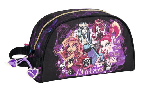 Monster High – Neceser (Safta 811366332)