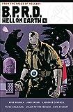 B.P.R.D. Hell on Earth Volume 5 - Mike Mignola, John Arcudi