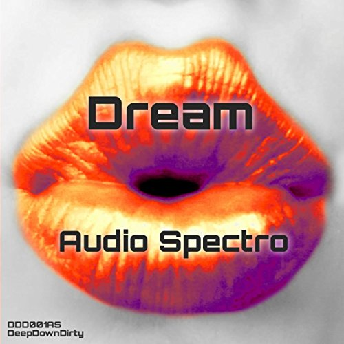 Dream (Original Mix)